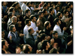 Social Movements and Developments